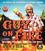 guy-on-fire-hcc