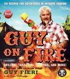 guy-on-fire-hcc