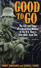 Good to Go eBook  by Harold Constance