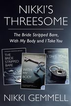 Nikki's Threesome