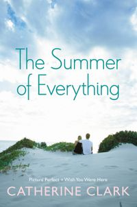 the-summer-of-everything