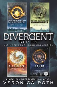 divergent-series-ultimate-four-book-collection