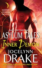 Inner Demon eBook  by Jocelynn Drake