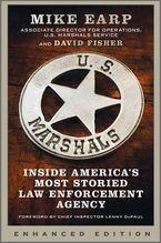 U.S. Marshals (Enhanced Edition) eBook ENH by Mike Earp