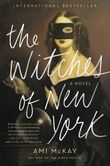 the-witches-of-new-york