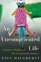 An Uncomplicated Life eBook  by Paul Daugherty