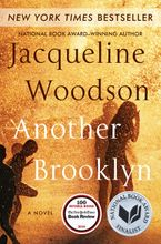 Another Brooklyn Hardcover  by Jacqueline Woodson