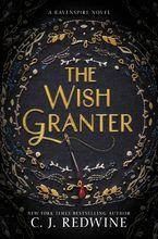the-wish-granter