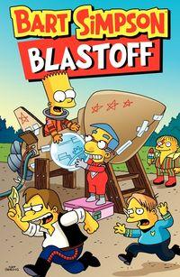 bart-simpson-blastoff