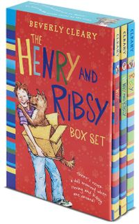 the-henry-and-ribsy-box-set