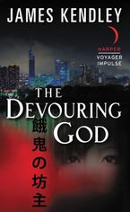 the-devouring-god