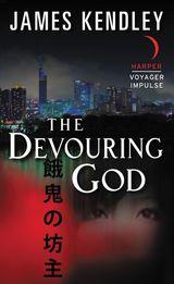 The Devouring God