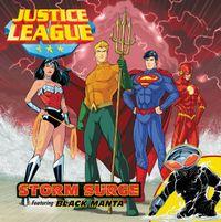 justice-league-classic-storm-surge