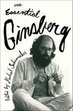 the-essential-ginsberg