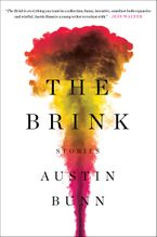 The Brink Paperback  by Austin Bunn