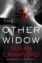 The Other Widow Hardcover  by Susan Crawford