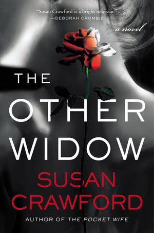 The Other Widow book image