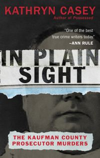in-plain-sight