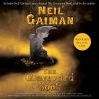 The Graveyard Book Downloadable audio file UBR by Neil Gaiman