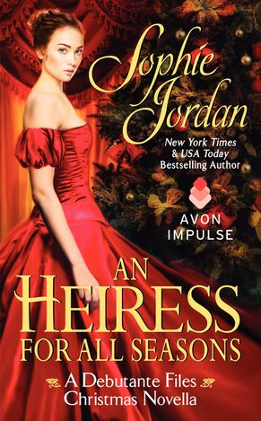 Heiress for All Seasons, An