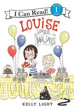 louise-loves-bake-sales