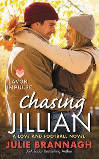 chasing-jillian