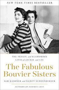 the-fabulous-bouvier-sisters