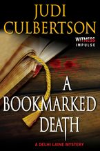 a-bookmarked-death