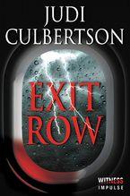 exit-row