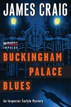 Buckingham Palace Blues