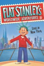 flat-stanleys-worldwide-adventures-15-lost-in-new-york