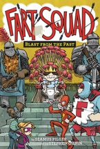 fart-squad-6-blast-from-the-past
