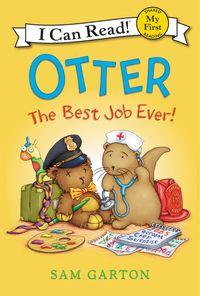 otter-the-best-job-ever
