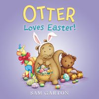 otter-loves-easter