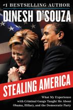stealing-america
