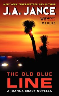 the-old-blue-line