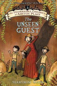 the-incorrigible-children-of-ashton-place-book-iii