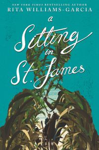a-sitting-in-st-james