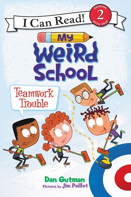 teamwork school