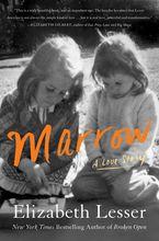 Marrow
