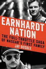 Earnhardt Nation