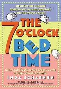 the-7-oclock-bedtime