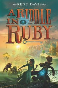 a-riddle-in-ruby