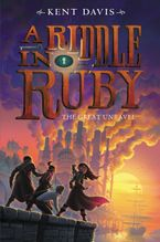 a-riddle-in-ruby-3-the-great-unravel