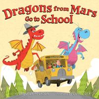 dragons-from-mars-go-to-school