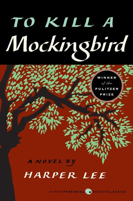 to kill a mockingbird epub