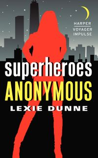 superheroes-anonymous