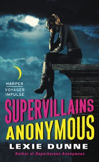 supervillains-anonymous