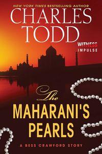 the-maharanis-pearls