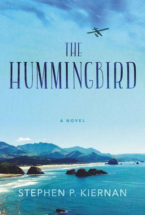The Hummingbird book image